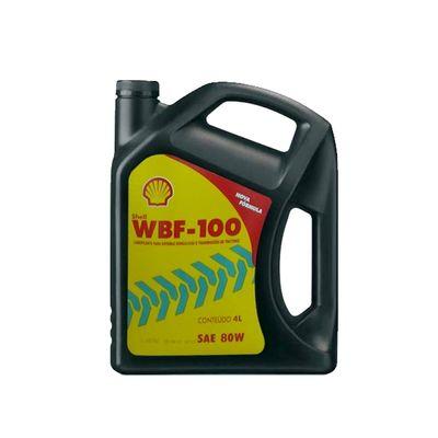 WBF-100-PARA-TRANSMISSAO-GL