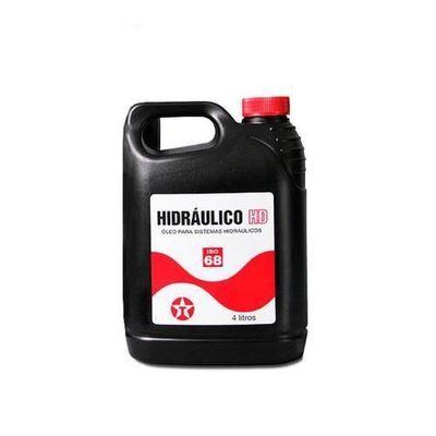 HIDRÁULICO HD 68 4L