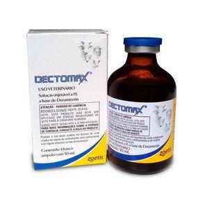 DECTOMAX-50ML