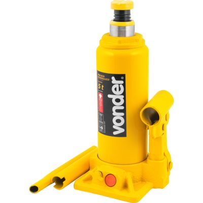 862541---Macaco-hidraulico-tipo-garrafa-5-tf-Vonder--2-