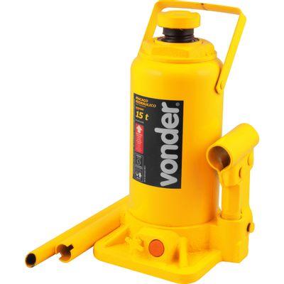 863726---Macaco-hidraulico-tipo-garrafa-15-tf-Vonder--2-