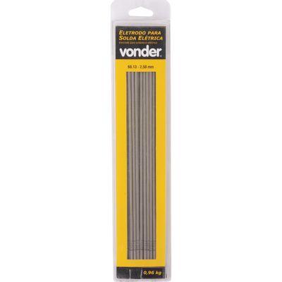 842214---Eletrodo-para-solda-eletrica-E6013-com-250-mm-blister-Vonder--2-