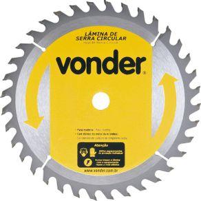 883794---Lamina-de-serra-circular-com-dentes-de-metal-duro-videa-Vonder