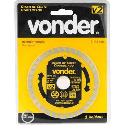 872571---Disco-de-corte-diamantado-110-mm-furo-de-20-mm-turbo-V2-Vonder