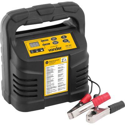 865907---Carregador-inteligente-de-bateria-127-V~-CIB-200-Vonder---2-