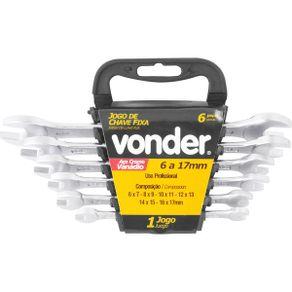36366---Jogo-de-chaves-fixas-6-mm-a-17-mm-com-suporte-plastico-Vonder--2-