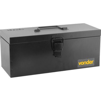 681946---Caixa-metalica-para-ferramentas-tipo-bau-com-bandeja-com-40-cm-Vonder--3--