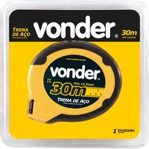 864455---Trena-de-aco-longa-caixa-fechada-com-30-m-Vonder--1-