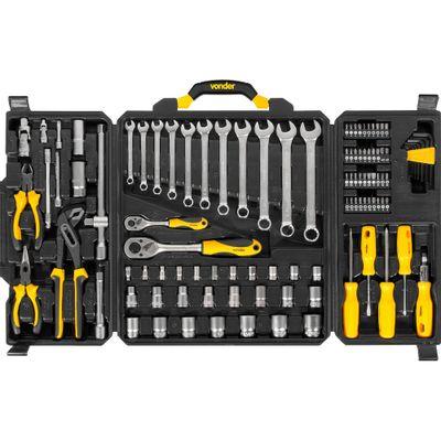 835251---Jogo-de-ferramentas-com-110-pecas-Vonder--3-