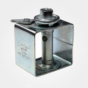 437930--CATRACA-PCERCA--CX-50-UNID.