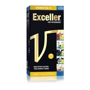 890146-EXCELLER-VALLE-500-ML