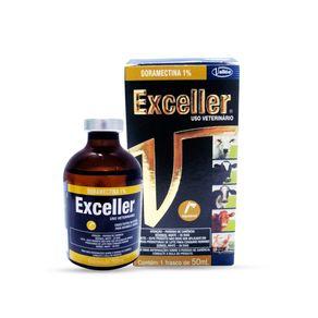 890138-EXCELLER-VALLE-50-ML