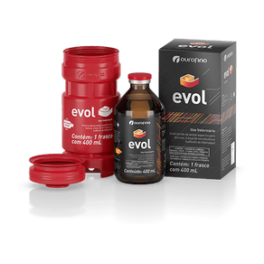 FR_Evol_400ml_Envolucro