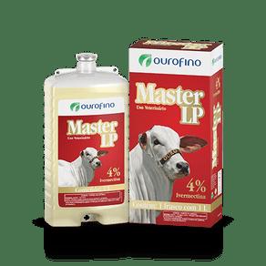 609471-MASTER-LP-4--OURO-FINO-LITRO