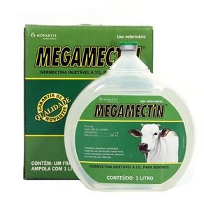 483672-MEGAMECTIN-1--ELANCO-LITRO