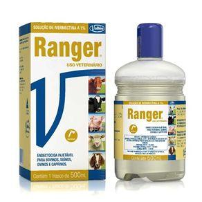 629120-RANGER-1--VALLEE-FR-500ML