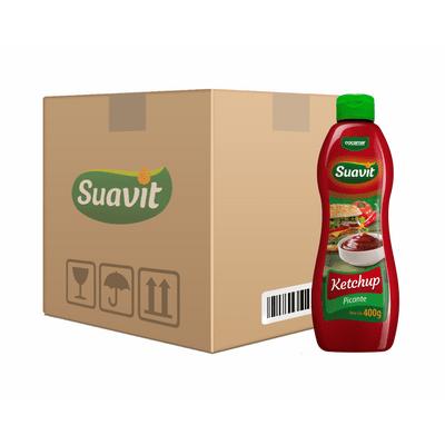 Ketchup-SUAVIT-Picante-400g--CAIXA-24UN.-