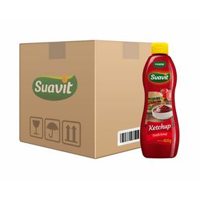Ketchup-SUAVIT-Tradicional-400g--CAIXA-24UN.-