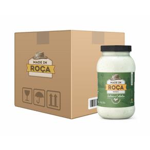 Maionese-MADE-IN-ROCA-Sabor-Cebola-e-Salsa-480g--CAIXA-12UN.-