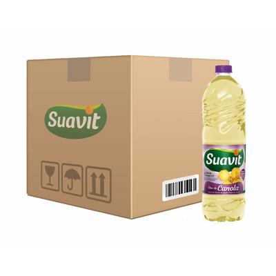Oleo-de-Canola-SUAVIT-900ml--CAIXA-20UN.-