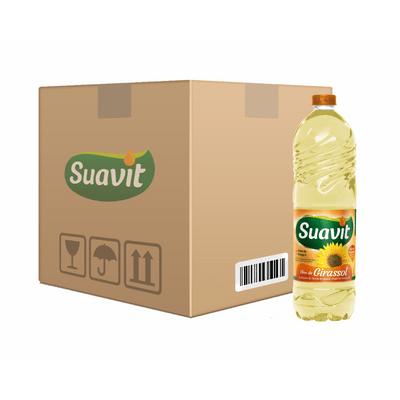Oleo-de-Girassol-SUAVIT-900ml--CAIXA-20UN.-