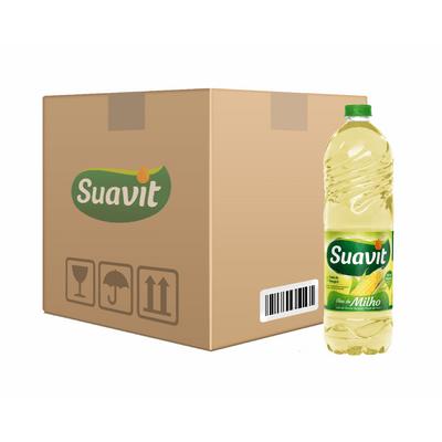 Oleo-de-Milho-SUAVIT-900ml--CAIXA-20UN.-