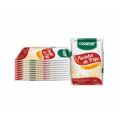 Farinha-de-Trigo-COCAMAR-1kg--FARDO-10UN.-
