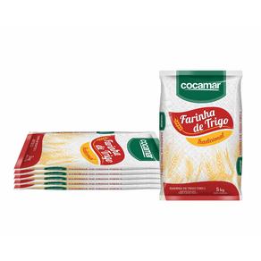 Farinha-de-Trigo-COCAMAR-5kg--FARDO-5UN.-