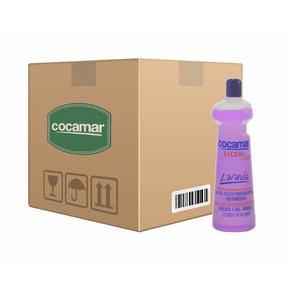 Alcool-COCAMAR-em-Gel-Lavanda-500ml--CAIXA-12UN.-