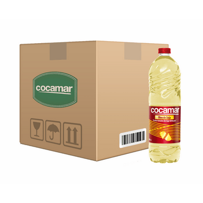 Oleo-de-Soja-COCAMAR-900ml--CAIXA-20UN.-