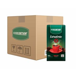 Cafe-COCAMAR-a-Vacuo-Extraforte-500g--CAIXA-20UN.-