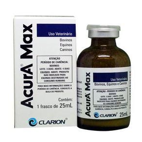 Acura-Max-Clarion