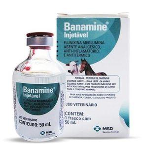 BANAMINE-MSD-FR-50ML