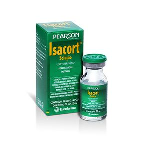 ISACORT-INJETAVEL-EUROFARMA-FR-10ML