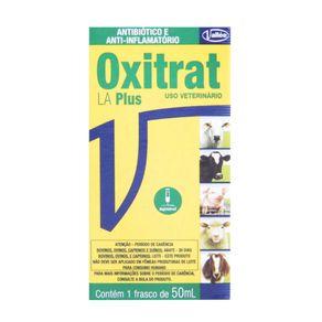 OXITRAT-PLUS-LA-VALLEE-FR-50ML