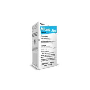 MICOTIL-INJETAVEL-ELANCO-FR-10ML