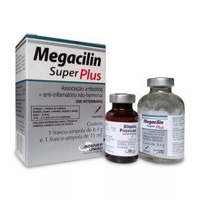 MEGACILIN-SUPER-PLUS-AGENER-FR-15ML