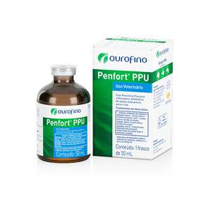 PENFORT-PPU-OURO-FINO-FR-50ML