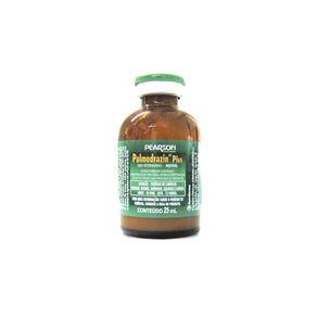 PULMODRAZIN-PLUS-EUROFARMA-FR-25-ML