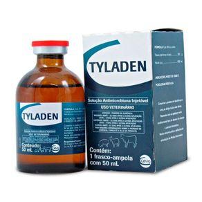 TYLADEN-CEVA-FR-50ML