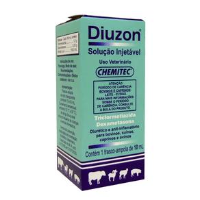 Diuzon-CHEMITEC-Injetavel-10ml