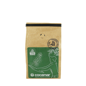 Cafe-Gourmet-COCAMAR-250g