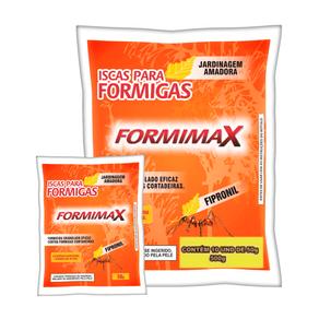 Formicida-CITROMAX-Isca-Granulada-Fipronil-500g