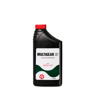 MULTIGEAR-EP-SAE-85W140-1L-PD-670243