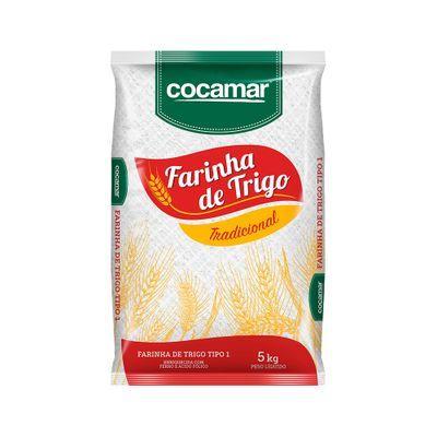 Farinha-de-Trigo-Cocamar-5kg