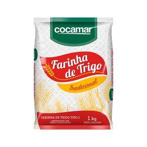 Farinha-de-Trigo-Cocamar-1kg