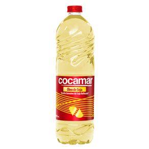 Oleo-de-Soja-Cocamar-900mL