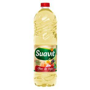 Oleo-de-Soja-Suavit-900mL