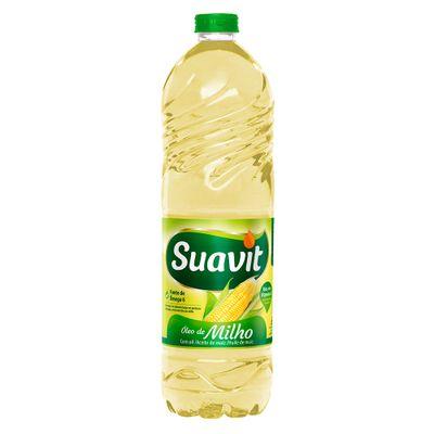 Oleo-de-Milho-Suavit-900mL