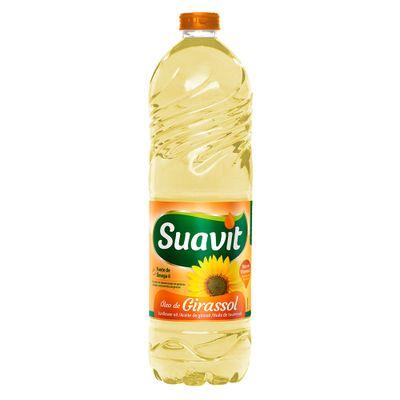 Oleo-de-Girassol-Suavit-900mL